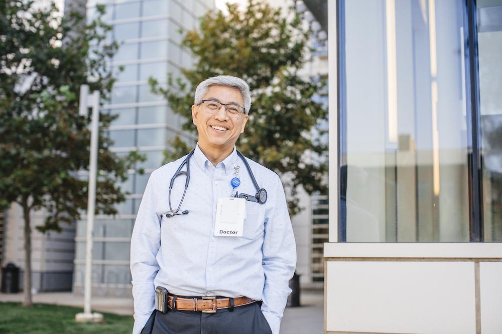 Dr Ing, UC Davis
