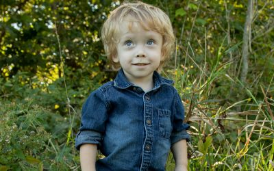 Everett's Update: Flourishing After Fetoscopic Surgery