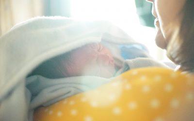 New Fetal Surgery Treatment for Congenital Diaphragmatic Hernia