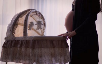 Stress and Your Baby: New Study Identifies Impacts of Maternal Stress on Fetal Health