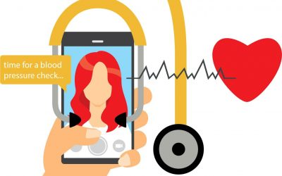 Using Telehealth For OB Patients During COVID-19