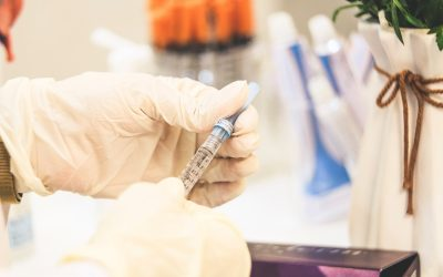 Should You Get the COVID Vaccine While Pregnant?